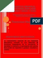 trastornosdisociativos-140907141734-phpapp02