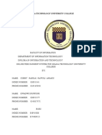 cobby project 1.docx