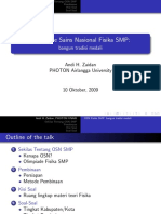 osn-fisika.pdf