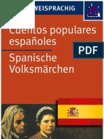 Lothar Gaertner Cuentos populares españoles Spanische.pdf