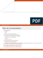 Audit interne.pptx
