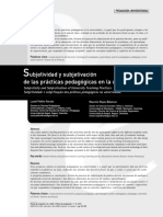 Dialnet-SubjetividadYSubjetivacionDeLasPracticasPedagogica-2983797.pdf