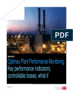 2013 ABB PSPG_E7 Plant Performance_rev2 (FILEminimizer)