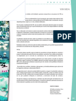 Plan de Cuidados VIH-SIDA.pdf