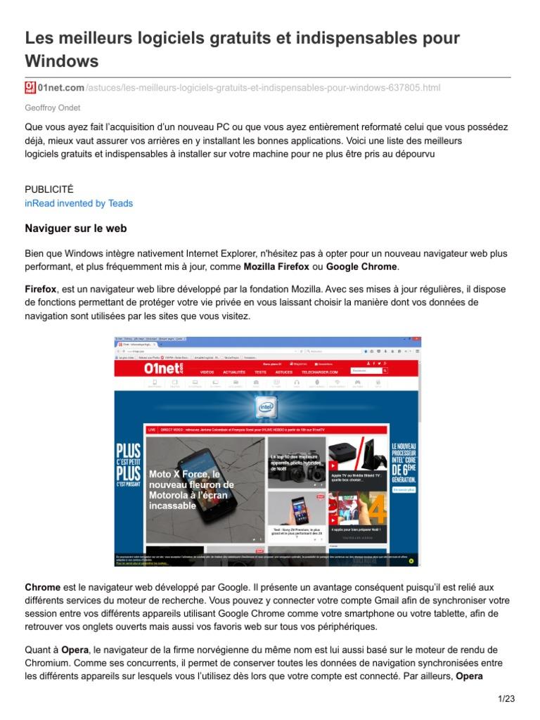 VLC 2013 SUR 01NET GRATUIT TÉLÉCHARGER