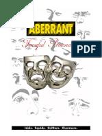 FP-Final.pdf