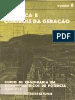 Volume 06 - Dinâmica e Controle da Geração.pdf