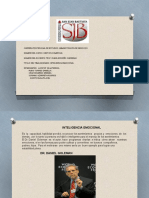 PRESENTACION PPT INTELIGENCIA EMOCIONAL.pptx