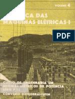 Volume 04 dinamica das maquinas eletricas.pdf