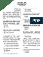 tarea_5296 (4).doc