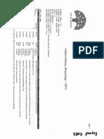 21085.pdf