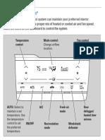 2016_Fit_EX-EXL_Climate Control.pdf
