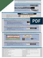 2016_Fit_EX-EXL_Honda_Satellite-Linked_Navigation_System.pdf