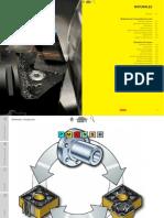 Materiales Herr de Corte. Sandvik.pdf