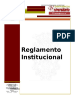 CONTENIDO-DE-REGLAMENTO-2014-2015.doc