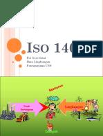 iso-14000-bu-evi-1.ppt