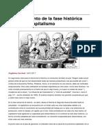 Sinpermiso-el Agotamiento de La Fase Historica Actual Del Capitalismo-2017!01!08