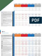 planesSaludsa.pdf