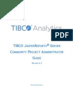 JasperReports-Server-CP-Admin-Guide.pdf
