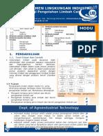 modul-04-manajemen-limbah-2.docx