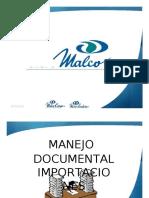 Manejo_documental_de_importaciones.docx