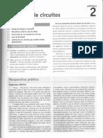 Circuitos Eletricos - Capitulo 2 - Riedel & Nilsson - edicao 8.pdf