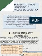 TRANSPEXEMPLOS