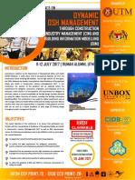 Poster Cim Bim Update Yellow PDF Edit 2