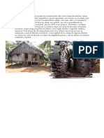 grupos etnicos arquitectura