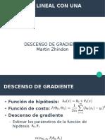 3 - lecture 1 - Descenso de gradiente.pdf