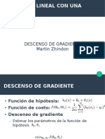 3 - lecture 1 - Descenso de gradiente.pdf