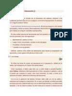 Unidad 6. Formato Del Documento