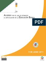 SEP-PROPU..ODETE.pdf