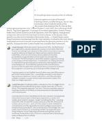 Words Joesph-Audit 25Apr17