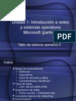 1 - Unidad I parte 1.pptx