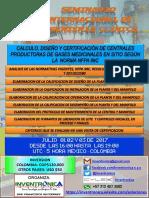 II Seminario Internacional de Ingeniería Clínica