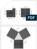 Print Tabel Mixing Agregat PJR