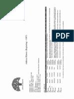 21192.pdf
