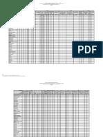 VAC. GOBIERNOS REGIONALES minsa.pdf