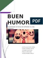 Buen Humor Metodologia y Marco Teorico (1)
