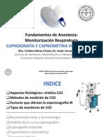 CERVERA-Monitorizacion_Capnometria_Volumetrica-Sesion_SARTD-CHGUV-29-10-13.pdf