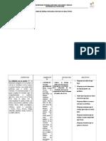 Pracn4 Construccion de Pruebas (1)