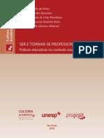 _Ser e tornar professor_NEPIBID_1410.pdf