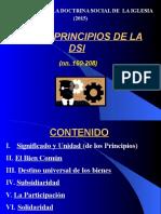 CompendioDSI IV