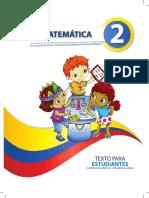 matematica-estudiante-2do-egb-140624185901-phpapp01.pdf