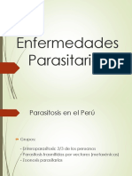 PARASITOS 08