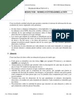 TRABAJO PRACTICO Nº 4 - RESOLUCIÓN DE PROBLEMAS A TRAVES DE MODELO E-R (PARTE 2).docx