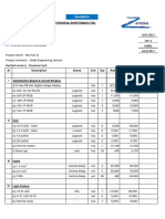 MKS house Elect quotation.pdf