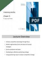 Lecture 2b-final 8mar (1).pdf