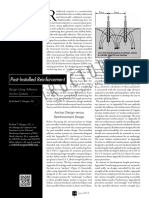 C-StrucDesign-Morgan-Jun151.pdf